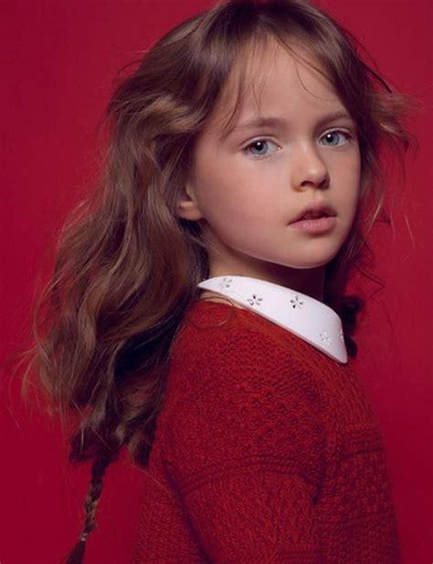 beautiful girl kristina pimenova the most beautiful girl in the world kristina pimenova 4