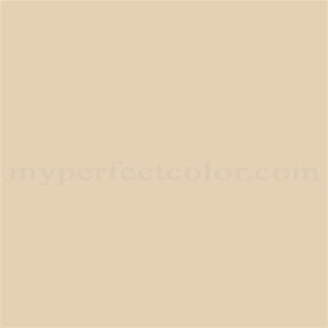 valspar sr308 sand between your toes match paint colors myperfectcolor