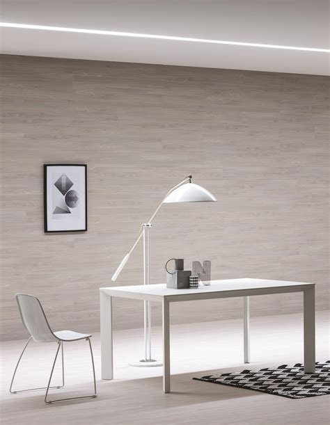 best lighting for home office here are the best lighting ideas for home office