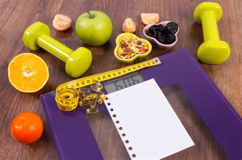 weight management course weight management self confidence bundle course reed co uk