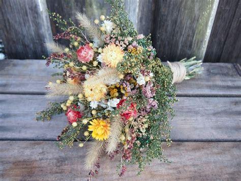 fiori secchi profumati fiori secchi fiori secchi con