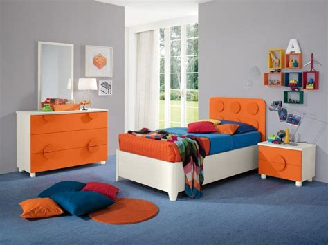 bedroom fun kids room innovative bedroom ideas for kids kids bedroom