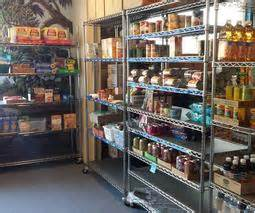 Omaha Food Pantry by Omaha Ne Food Pantries Omaha Nebraska Food Pantries Food Banks Soup Kitchens