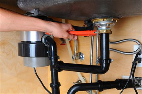 how to install a garbage disposal diy true value projects
