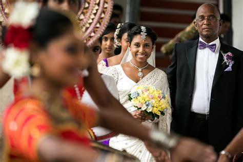 Sri Lanka Wedding Photographer   Colombo Wedding Photography