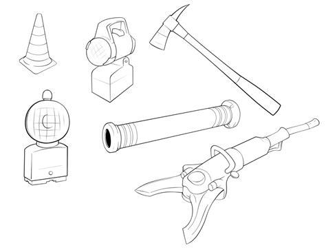 stihl ht 101 parts diagram stihl ht101 pole saw parts diagram stihl get free image