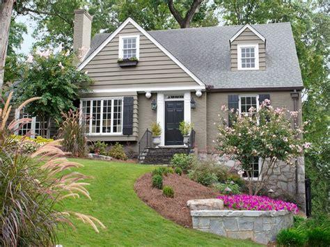 best exterior paint for pacific northwest best design