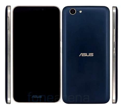 Tablet Asus Pegasus asus pegasus x005 donanım g 252 nl 252 ğ 252 donanım g 252 nl 252 ğ 252