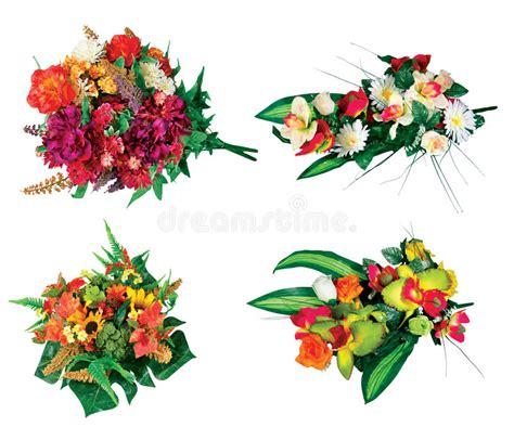 stock fiori artificiali fiori artificiali immagine stock immagine di flora