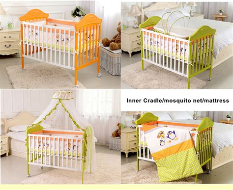 Crib Manufacturers Usa by Baby Crib Manufacturers Baby Crib Design Inspiration