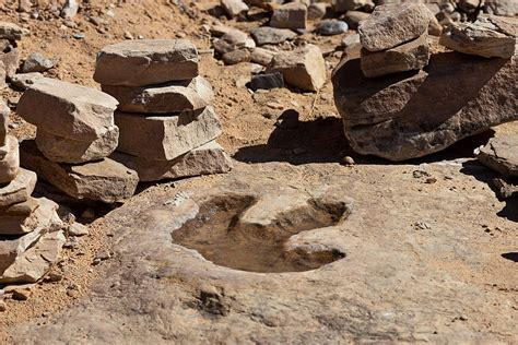 caesar s footprints a cultural excursion to ancient journeys through gaul books 10 exceptional reasons to visit utah