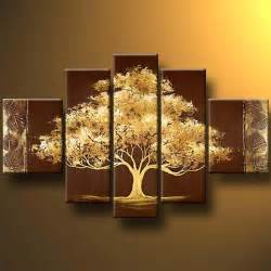 home accents wall:  wall art ready to hang for wall decorations home decor the artisan