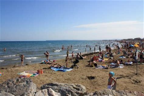 location a port la nouvelle la plage de port la nouvelle 224 40 min location 224