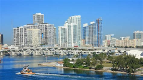flights to miami cheap miami flights lastminute