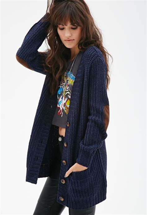 knit outfit best 25 chunky knit cardigan ideas on chunky