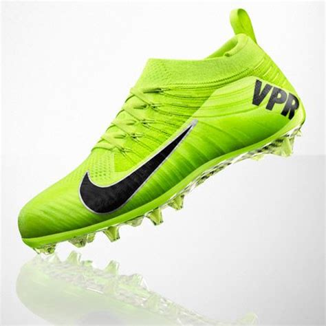 nike knit soccer cleats 107 best images about tacos nike on