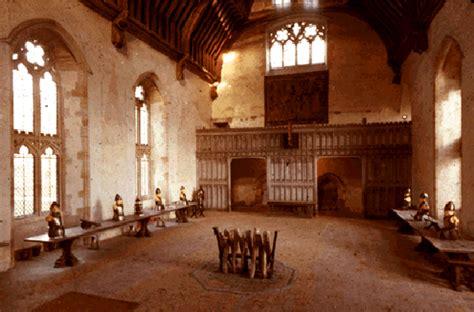 Montacute House Alison Weir Tours Tudor Treasures Tour Itinerary