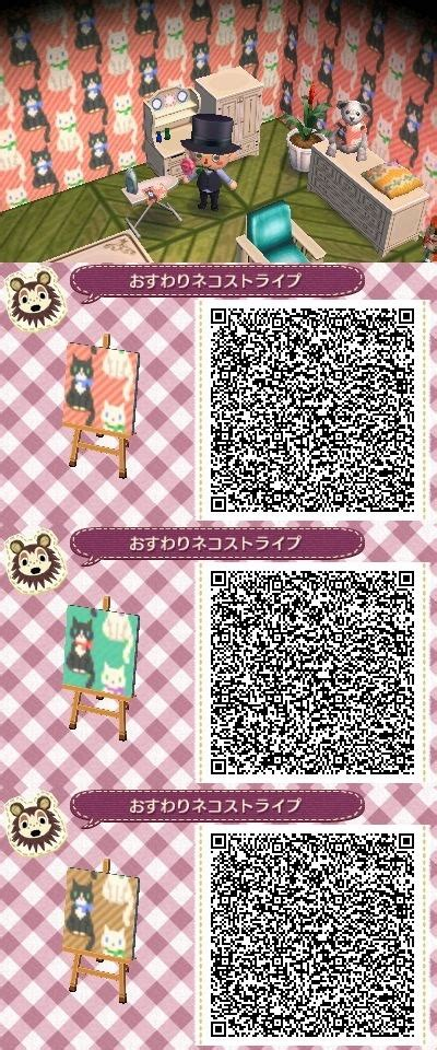 cute wallpaper qr codes new leaf qr codes