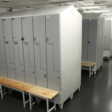 bench lockers z lockers with a bench 171 lockers 171 products 171 laoekspert