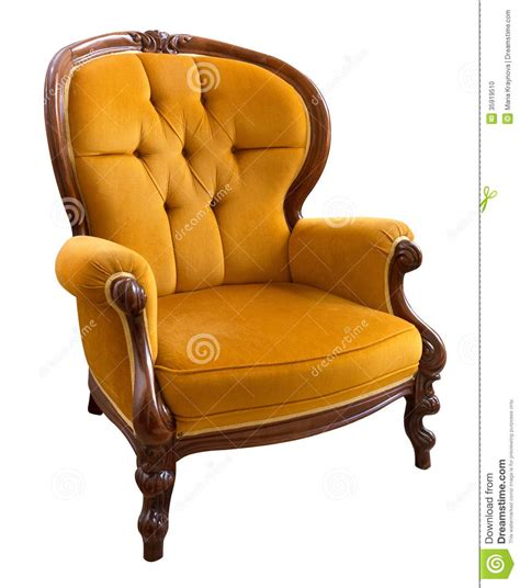 Vintage Armchair by Vintage Armchair Www Imgkid The Image Kid Has It
