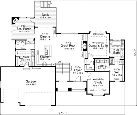 lake house floor plans narrow lot 100 lake house floor plans narrow lot best 25 1 bedroom house luxamcc