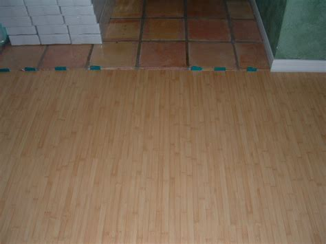 laminate flooring how to look after laminate flooring