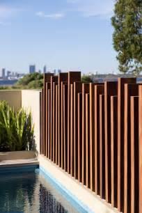 351 best boundary walls fence gates images on pinterest