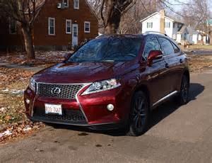 Craigslist Cars Craigslist Used Cars South West Minnesota