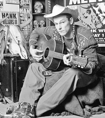 hank williams iii glide magazine hank williams iii encyclopaedia metallum the metal archives