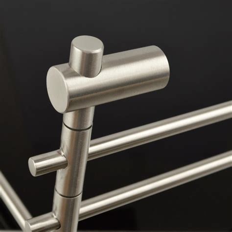 swing out towel bar sus304 stainless steel swing out towel bar swivel bars