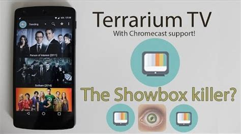 free tv shows for android top 10 best free tv show apps for android tv box 2017