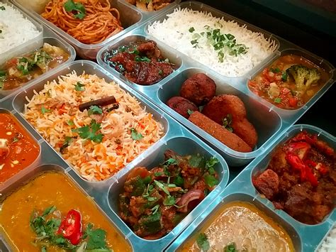 room service singapore food delivery image gallery lunch delivery singapore