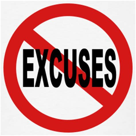 no excuses write anyway a tough workbook for screenwriters books southern writers suite t no excuse writing