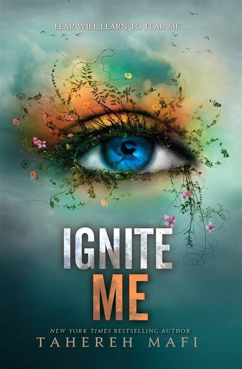 on me books match up 5 shatter me by tahereh mafi snuggly