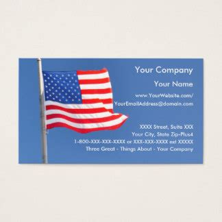 us army business cards templates government business cards business card