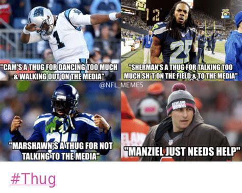 Cam Newton Memes - 25 best memes about meme memes nfl and seattle