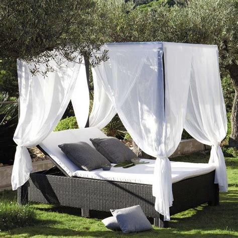 top ideas  outdoor beds  offer pleasure