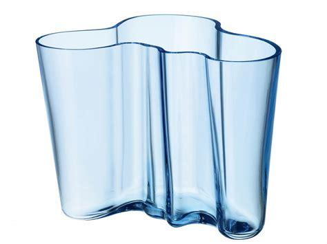 Aalto Vases by Alvar Aalto Vase Iittala