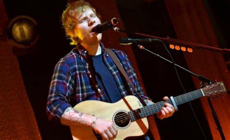 woao 88 uno fm ora y ed sheeran se unen para cantar juntos your song woao 88 uno fm ed sheeran pide consejo profesional a elton