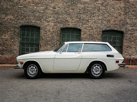 volvop esstation wagonwhitelmanual  sale  technical specifications