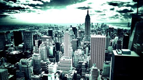 Cool Wallpaper Nyc | cool wallpapers new york city hd wallpaper of city