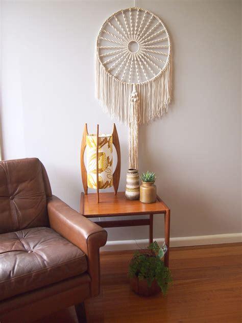 Macrame Wall Hanging Designs - 18 macram 233 wall hanging patterns guide patterns