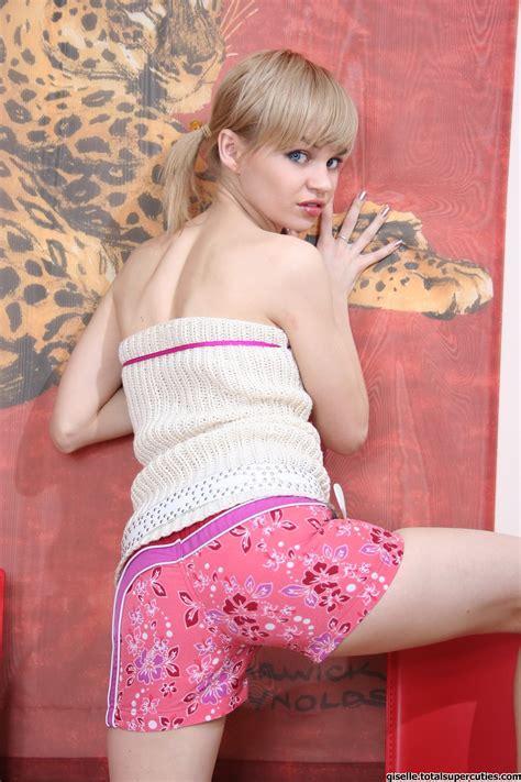 lolitas models preteen lolita newhairstylesformen2014 com