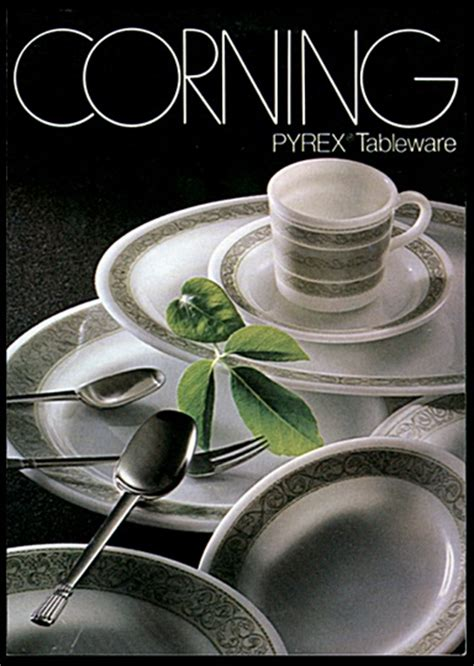 Kitchen Dinnerware Outlet 70 Best Images About Corelle Corning Ware On