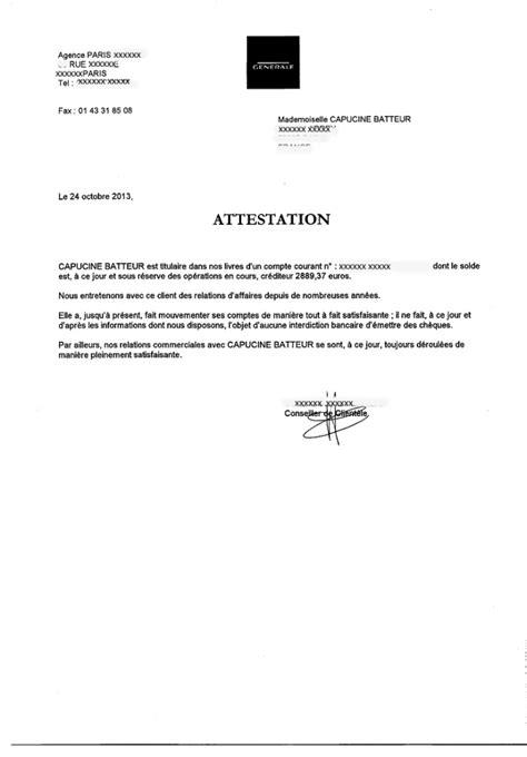 canada pvt 2013 pvt et attestations de fonds