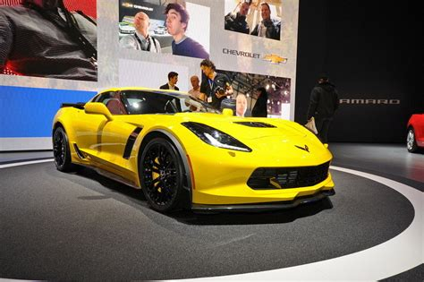 2015 corvette z06 top speed 2015 chevrolet corvette z06 review top speed