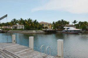 boat slips for rent miami beach miami fl docks for rent boat slip rentals in south florida