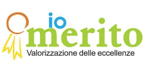 atp roma istruzione ufficio x miur al via il nuovo programma nazionale di promozione