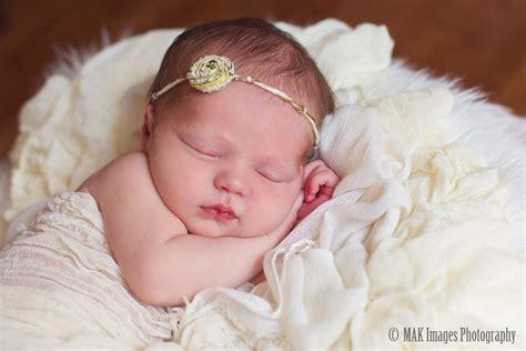 for newborn mak images photography newborns