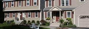 homes for weymouth ma marini construction company weymouth ma